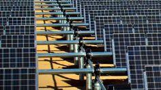 Facebook selects Affordable Solar to power New Mexico data centre.  http://snip.ly/8r7qe  #Albuquerque #LosLunas #Facebook #EPG16