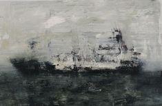 2009 Perth Exhibition : Joanna Logue