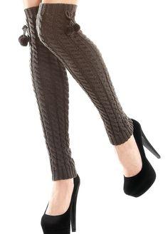 Crochet lace socks pattern leg warmers 42 ideas for 2019 Guêtres Au Crochet, Crochet Boots, Crochet Braids For Kids, Thigh High Leg Warmers, Baby Summer Dresses, Crochet Leg Warmers, Crochet Baby Cardigan, Lace Socks, Knit Shoes