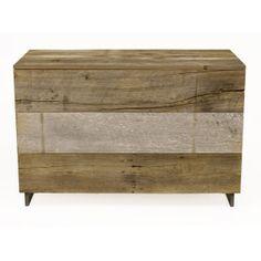 Dressers – Croft House Furniture Los Angeles, CA 90036