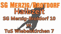 [D-Jugend|Pokal] SG Merzig/Brotdorf vs. TuS Wiebelskirchen  #Saarland  #Merzig #Saarland http://saar.city/?p=21485