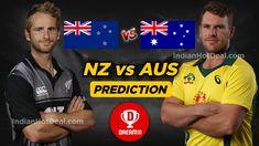 AUS vs NZ team, 37 match of World Cup team prediction, Best team, All the stats and records, AUS vs NZ Team Fantasy App, Fantasy Team, Tom Latham, Adam Zampa, James Faulkner, Mitchell Starc, Glenn Maxwell, Kane Williamson, Icc Cricket