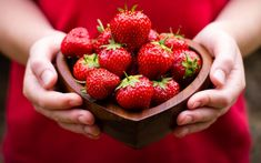 Top 9 Anti-aging Foods to Make You Look 20 Years Younger