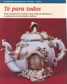 Bienvenidas Porcelana Fria Año 2004 Nº 03 - Angelines-NINES - Веб-альбомы Picasa