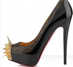 Christian Louboutin Asteroid 160mm Glitter Pumps Black Sale Outlet AVAILABILITY: IN STOCK$144.10 Add to Wishlist Be the first to review this product
