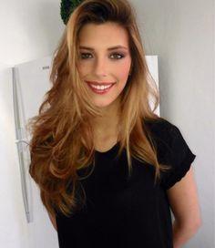 Camille-Cerf
