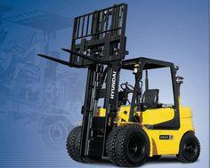 100 best service manual images on pinterest repair manuals truck rh pinterest com hyundai 30l-7a manual Collins 3.0L 1 Linear Amplifier
