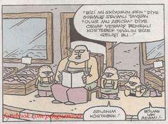 Özer Aydoğan