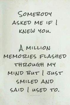 Friendship Breakup, Best Friends, Old Friendship, Broken Friendship, So True, People Change, Memories Flashed, Broken Heart, So Sad