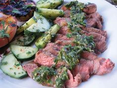 chimmichurri_steak