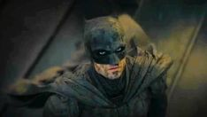 """Information pti-PTI 