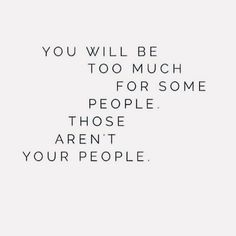 Inspirational And Motivational Quotes : 37 Of The Best Inspirational Quotes Ever. - Hall Of Quotes Best Inspirational Quotes, Great Quotes, Quotes To Live By, Motivational Quotes, Positive Quotes, Quotes For Hope, Im Me Quotes, Happy Day Quotes, Grateful Quotes