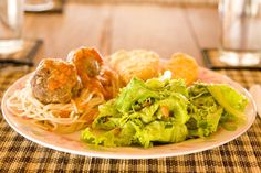 The Nemberala Beach Resort on Rote has a large open air restaurant and bar serving fresh local #cuisine.