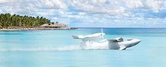 #akoya #aircraft #travel #tropical #freshness #water