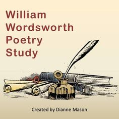 a study on william wordsworth a vanguard poet of the romantic movement in british literature Cambridge core - irish literature  evading class in contemporary british literature  a comparative study of working-class university student experiences in.