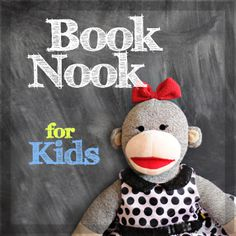 Childrens book recomendations from parents
