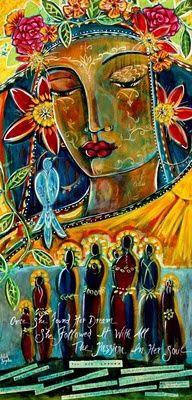 shiloh sophia mccloud art images | shiloh sophia mccloud | Art - alternative & world