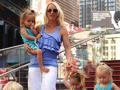 'Raising Sextuplets' mom Jenny McClendon is pregnant again