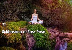 11-sukhasana-or-easy-pose