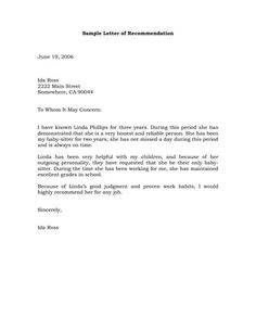Business Letter Proposal Professional Help With Business Proposal