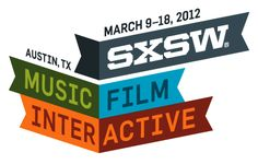 Female Speakers You Don't Want to Miss at the South by Southwest Interactive Festival (SXSW). This year represents the annual SXSW Festival and runs from Friday, March 13 through Sunday, March Sxsw Interactive, Festival Logo, Apple Festival, Film Festival, Schoolboy Q, South By Southwest, School Of Rock, Event Branding, Music Film