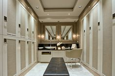 spa lockers - Google Search