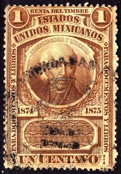 http://upload.wikimedia.org/wikipedia/commons/4/45/Mexican_1874-75_documentary_revenue_stamp.jpg