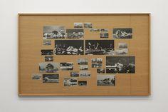Julien Carreyn Art Gallery, Photo Wall, Frame, Artist, Home Decor, Picture Frame, Art Museum, Photograph, Decoration Home