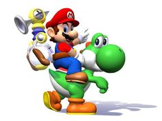 Official Artwork from Super Mario Sunshine for the Gamecube. This gallery includes artwork of Mario, Peach, Toadsworth and Toads as well as the dwellers of Isle Delfino! Super Mario Memes, Super Mario Art, Super Mario World, Mario Und Luigi, Mario Bros., Mario Party, Super Mario Sunshine, Yoshi's Woolly World, Super Mario Brothers