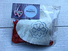 Lavender Sachets, Sewing Kit, Home Textile, Fun Activities, Textiles, Pattern, Hearts, Short I Activities, Patterns