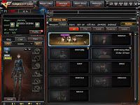 The Best Crossfire Clan Crossfire, Vip, Guns, Weapons Guns, Revolvers, Weapons, Rifles, Firearms