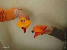 .. Origami Toys, Kids, Young Children, Boys, Children, Boy Babies, Child, Kids Part, Kid