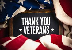 Thank you military veterans. US military veterans thank you message stock photo Thank you military veterans. US military veterans thank you message Veterans Day Poem, Happy Veterans Day Quotes, Veterans Day Images, Veterans Day 2019, Veterans Day Thank You, Veterans Day Activities, Veterans Day Gifts, Military Veterans, Military Memes