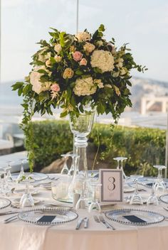 Details from real destination wedding in #Santorini #Greece See more: http://photographergreece.com/en/photography/wedding-stories/691-classy-and-romantic-destination-wedding-in-santorini #weddingtheme #weddingdetails #Santoriniweddingphotographer #Santoriniphotographer