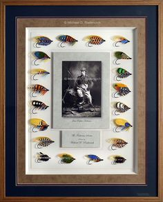 Specializing in the Classic Atlantic Salmon Fly with four books and other salmon fly tying aids to help you become a master salmon fly tyer. Fly Fishing Books, Fly Fishing Tackle, Fishing World, Fishing Gifts, Fishing Stuff, Saltwater Flies, Saltwater Fishing, Trout Fishing, Fishing Lures
