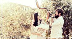 Bridal Harvest