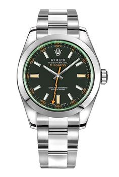Discover the Cosmograph Daytona watch in Oystersteel on the Official Rolex Website. Men's Watches, Fine Watches, Sport Watches, Luxury Watches, Cool Watches, Watches For Men, Omega Seamaster 300, Omega Seamaster Planet Ocean, Rolex Submariner