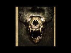 Kholat OST - Arkadiusz Reikowski - The Beginning ft. Penelopa Willmann-Szynalik - YouTube