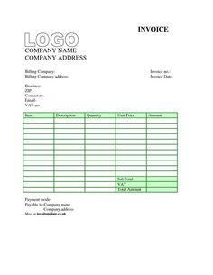 Free Printable Personal Budget Worksheet | Personal Budget for ...