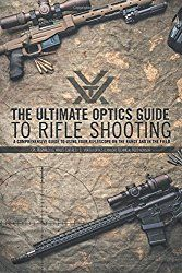 Choosing the Best Rifle Scope for Survival