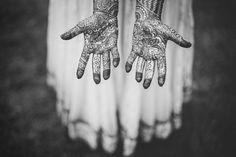 Henna Party, Storytelling, Wedding Photography, Wedding Shot, Bridal Photography, Wedding Photos