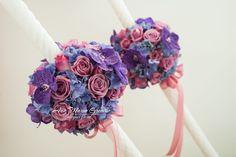 Lumanari de nunta 4th Of July Wreath, Wreaths, Decor, Decoration, Door Wreaths, Deco Mesh Wreaths, Decorating, Floral Arrangements, Garlands