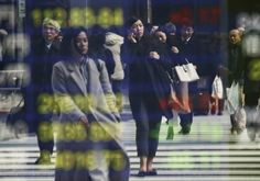 TOKYO/February 24, 2017 (AP)(STL.News) — Global markets slipped in muted trading Friday amid worries over U.S. trade policies that may affect regional economies. A stronger yen weighed on Japan's exporters.    KEEPING SCORE: France's CAC 40 inched ...