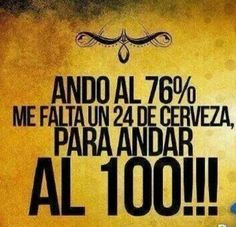 Beer Memes, Beer Humor, Alcohol Quotes, Alcohol Humor, Funny Spanish Memes, Spanish Humor, Funny Quotes, Funny Memes, Jokes