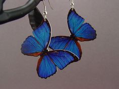 shrink plastic image earrings by MoonWillowJewelry on etsy  $16