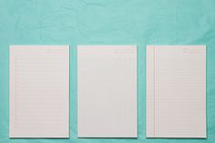 Oh So Beautiful Paper: NSS 2015 Sneak Peek: Shorthand by Iron Curtain Press
