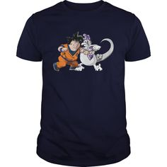 DRAGON BALL  GOKU T SHIRT #gift #ideas #Popular #Everything #Videos #Shop #Animals #pets #Architecture #Art #Cars #motorcycles #Celebrities #DIY #crafts #Design #Education #Entertainment #Food #drink #Gardening #Geek #Hair #beauty #Health #fitness #History #Holidays #events #Home decor #Humor #Illustrations #posters #Kids #parenting #Men #Outdoors #Photography #Products #Quotes #Science #nature #Sports #Tattoos #Technology #Travel #Weddings #Women