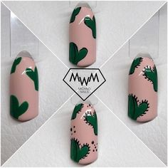 VK is the largest European social network with more than 100 million active users. Cute Nail Art, Nail Art Diy, Diy Nails, Cute Nails, Pretty Nails, Best Acrylic Nails, Acrylic Nail Designs, Nail Drawing, Nail Art For Beginners