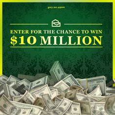Imagine your weekend as a millionaire. Now, enter for the chance to make that your reality.  http://spectrum.pch.com/Path/Retirement10MMSP/CertSDOBSW.aspx?tid=3edc4ae2-bd90-49db-b035-5a550d85fadc&utm_source=PCH_Facebook&utm_medium=Facebook_Organic&utm_campaign=PCHFB_WallPost_3080_Retirement10MM_1 #PCH