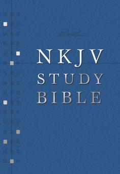The Bible Study app for iPad, iPhone, Android, Windows, and Mac - Olive Tree Bible Software